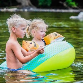 camping-ardeche-pas-cher