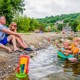camping-ardeche-ruoms