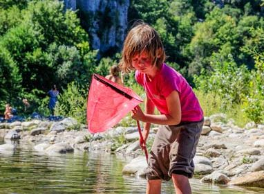 camping-riviere-ardeche